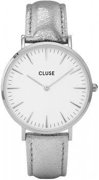 Zegarek damski Cluse CL18233