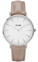 Zegarek damski Cluse CL18234