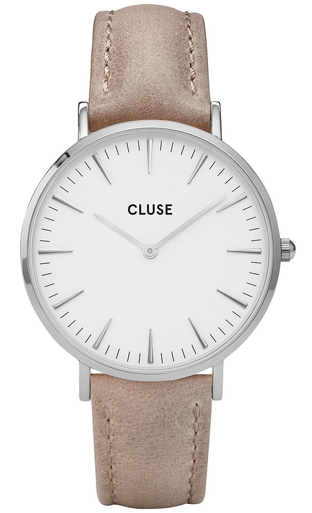 zegarek Cluse CL18234 - zdjęcia 1