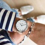 Zegarek damski Cluse La Boheme CL18234 - zdjęcie 5
