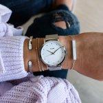 Zegarek damski Cluse Pavane CL18301 - zdjęcie 7