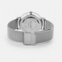Zegarek damski Cluse Pavane CL18301 - zdjęcie 3