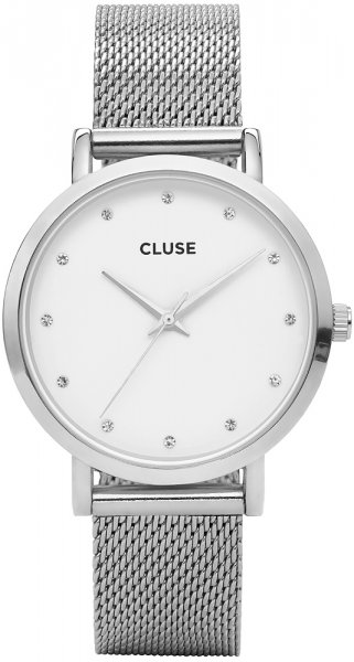 zegarek Cluse CL18301 - zdjęcia 1