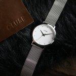 Zegarek damski Cluse Pavane CL18301 - zdjęcie 6