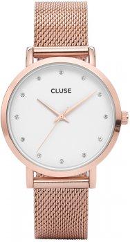 Zegarek damski Cluse CW0101202002