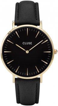 Zegarek damski Cluse CL18401
