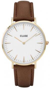 Zegarek damski Cluse CL18408