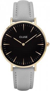 Zegarek damski Cluse CL18411
