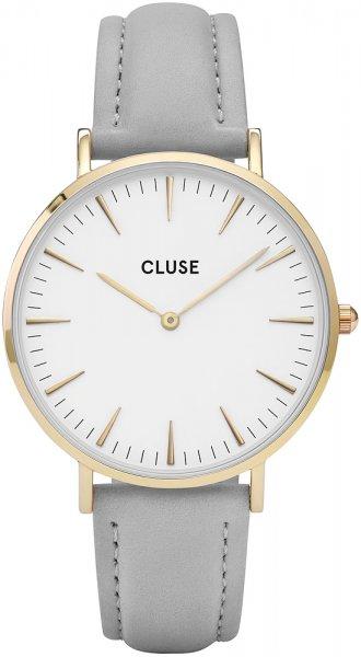 zegarek Cluse CL18414 - zdjęcia 1