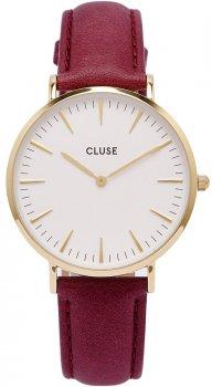 Zegarek damski Cluse CL18415