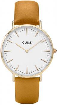 Zegarek damski Cluse CL18419