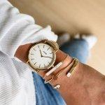 Zegarek damski Cluse La Boheme CL18421 - zdjęcie 7