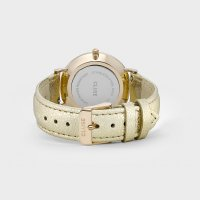 Zegarek damski Cluse La Boheme CL18421 - zdjęcie 3