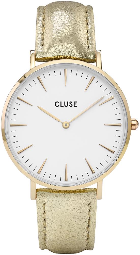 zegarek Cluse CL18421 - zdjęcia 1