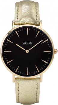 Zegarek damski Cluse CL18422