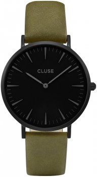 Zegarek damski Cluse CL18502