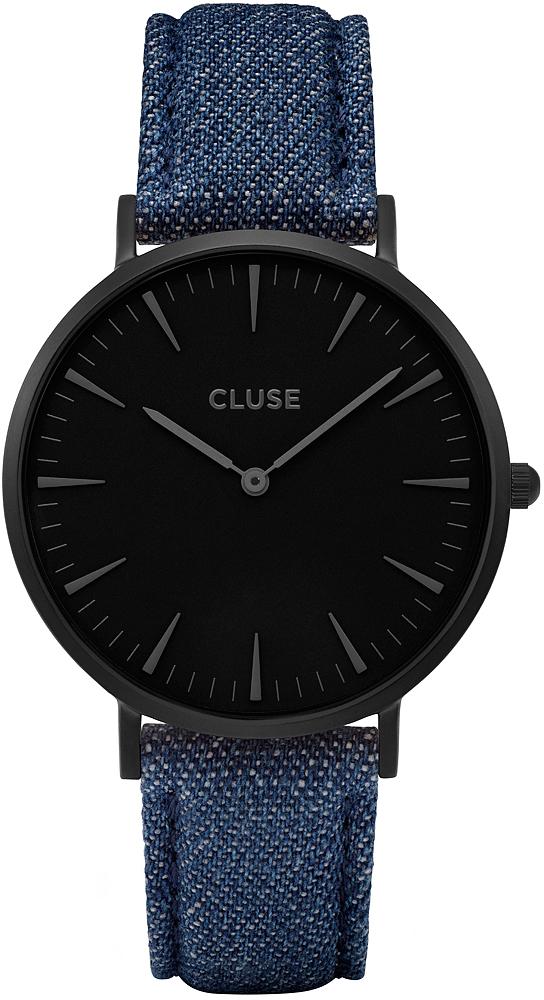 zegarek Cluse CL18507 - zdjęcia 1