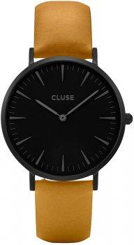 Zegarek damski Cluse CL18508
