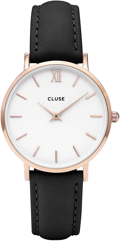 zegarek Cluse CL30003 - zdjęcia 1