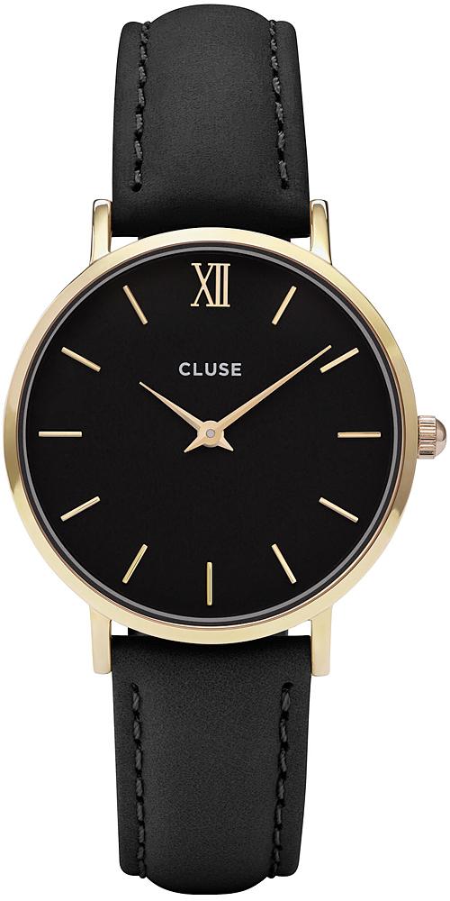 zegarek Cluse CL30004 - zdjęcia 1