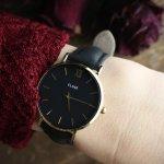 Zegarek damski Cluse Minuit CL30004 - zdjęcie 5