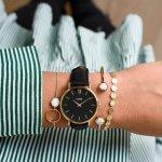 Zegarek damski Cluse Minuit CL30004 - zdjęcie 6