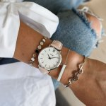 Zegarek damski Cluse Minuit CL30005 - zdjęcie 7