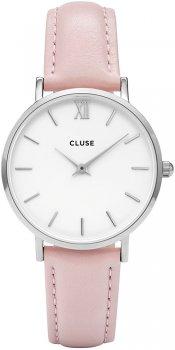 Zegarek damski Cluse CL30005