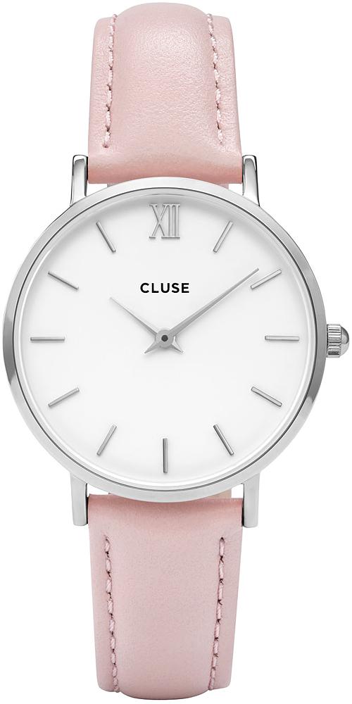 zegarek Cluse CL30005 - zdjęcia 1