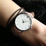 Zegarek damski Cluse Minuit CL30005 - zdjęcie 5