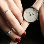 Zegarek damski Cluse Minuit CL30005 - zdjęcie 6