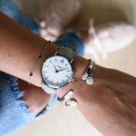 Zegarek damski Cluse Minuit CL30006 - zdjęcie 6