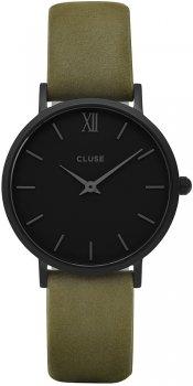 Zegarek damski Cluse CL30007