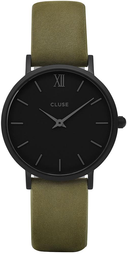zegarek Cluse CL30007 - zdjęcia 1