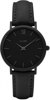 Zegarek damski Cluse CL30008