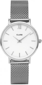Zegarek damski Cluse CW0101203002