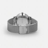Zegarek damski Cluse Minuit CL30009 - zdjęcie 3