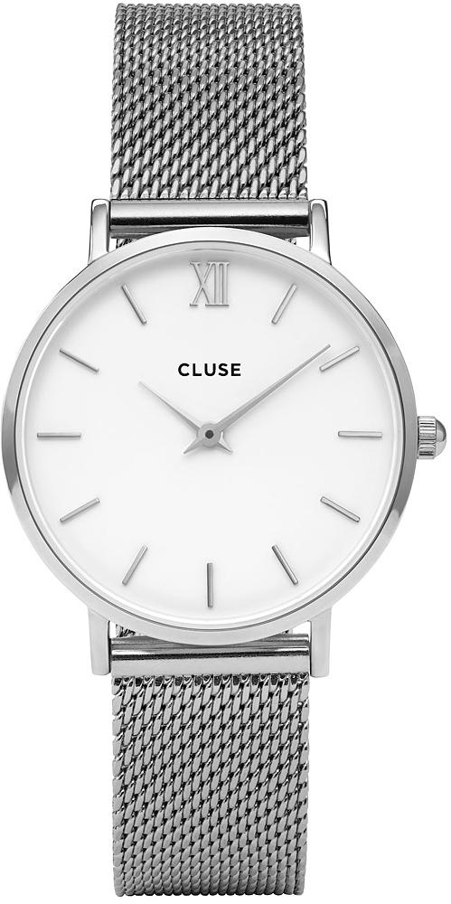 zegarek Cluse CL30009 - zdjęcia 1