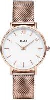 Zegarek damski Cluse CL30013