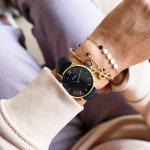 Zegarek damski Cluse Minuit CL30014 - zdjęcie 7