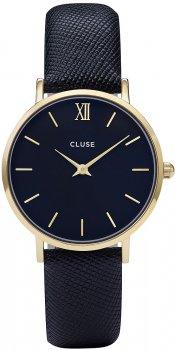 Zegarek damski Cluse CL30014