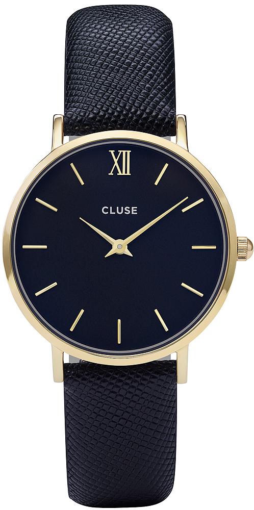 zegarek Cluse CL30014 - zdjęcia 1
