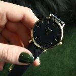 Zegarek damski Cluse Minuit CL30014 - zdjęcie 6