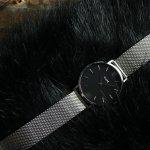Zegarek damski Cluse Minuit CL30015 - zdjęcie 6