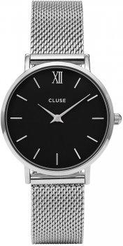 Zegarek damski Cluse CW0101203005