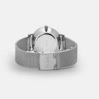 Zegarek damski Cluse Minuit CL30015 - zdjęcie 3