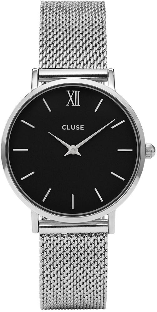 zegarek Cluse CL30015 - zdjęcia 1