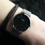 Zegarek damski Cluse Minuit CL30015 - zdjęcie 5