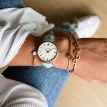 Zegarek damski Cluse Minuit CL30017 - zdjęcie 7