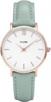 Zegarek damski Cluse CL30017